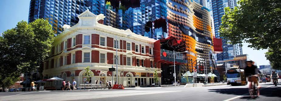 Top Best Business and Market Diagram on Vietnam Melbourne Australia 2020