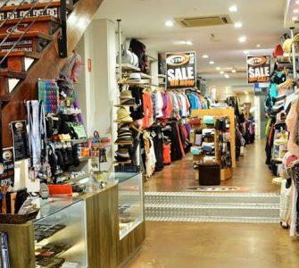 Top Best Dump Costume Shops And Buy Online Instead In Melbourne Australia 2020