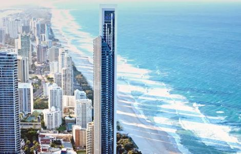 Top Best Manual for Broadbeach Extravagance Resorts in Perth Australia
