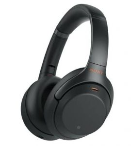 Top Best Purchasing Portable hearing assistant Gold Coast Australia 2020