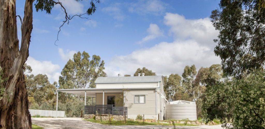 Top Best Rustic Land In Adelaide In Australia 2020