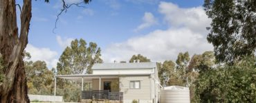 Top Best Rustic Land In Adelaide In Australia 2020