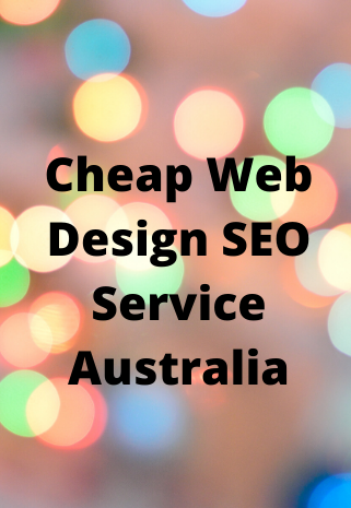 Cheap-Web-Design-SEO-Service-Australia-1.png